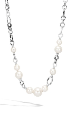 John Hardy Classic Chain Necklace NB900003X18 product image