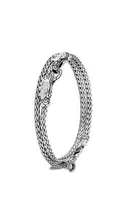 John Hardy Legends Naga Bracelet BB60187XS product image