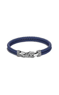 John Hardy Classic Chain Bracelet BM900052BUXS product image