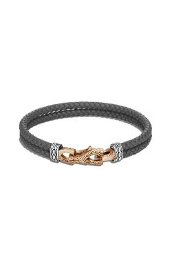 John Hardy Classic Chain Bracelet BM900052OZGYXS product image