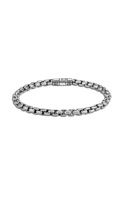 John Hardy Classic Chain Bracelet BM900086XS product image