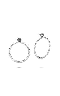 John Hardy Classic Chain Earring EB90636 product image