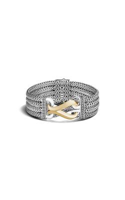 John Hardy Classic Chain Bracelet BZ900189XM product image