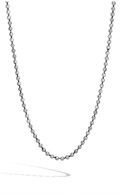 John Hardy Classic Chain Men's Necklace NM900291X26 product image