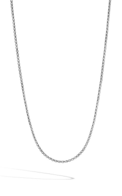 John Hardy Classic Chain Necklace NM999623X26 product image