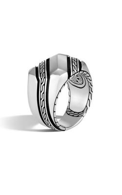 Men's Rings's image