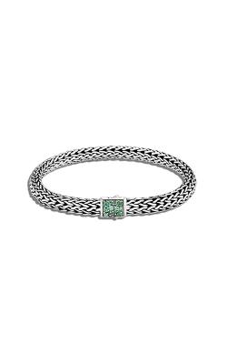John Hardy Classic Chain Bracelet BBS90422RVBLS2EMXM product image