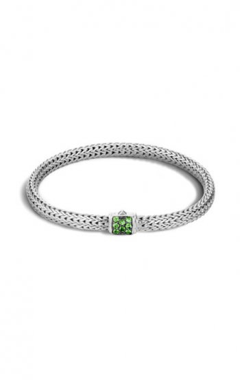 John Hardy Classic Chain Bracelet BBS96002TSXM product image