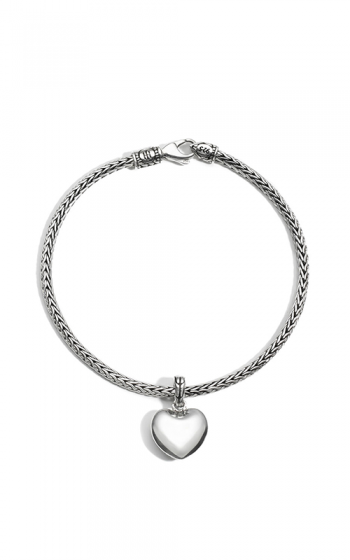 John Hardy Classic Chain Collection Bracelet BB99787XM product image