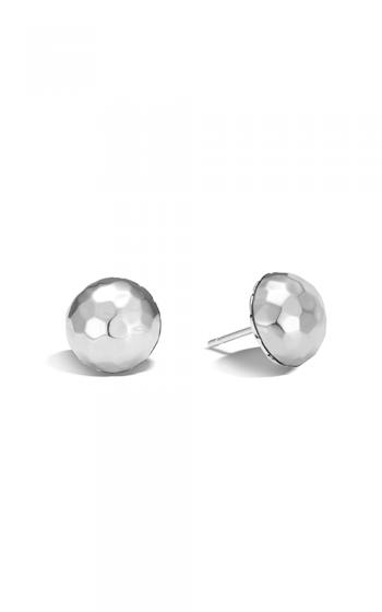 54162c830 Shop John Hardy EB999578 Earrings | Rottermond