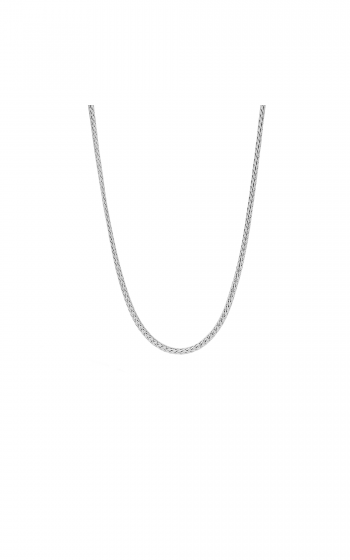 John Hardy Classic Chain Collection Necklace NB92CX18 product image