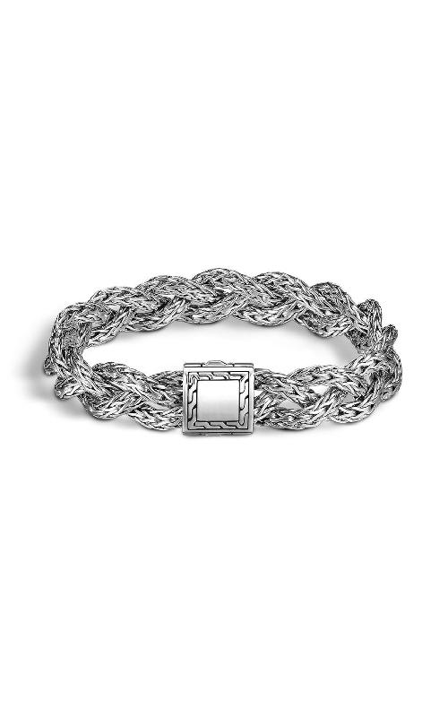 John Hardy Classic Chain Bracelet BB99068 product image