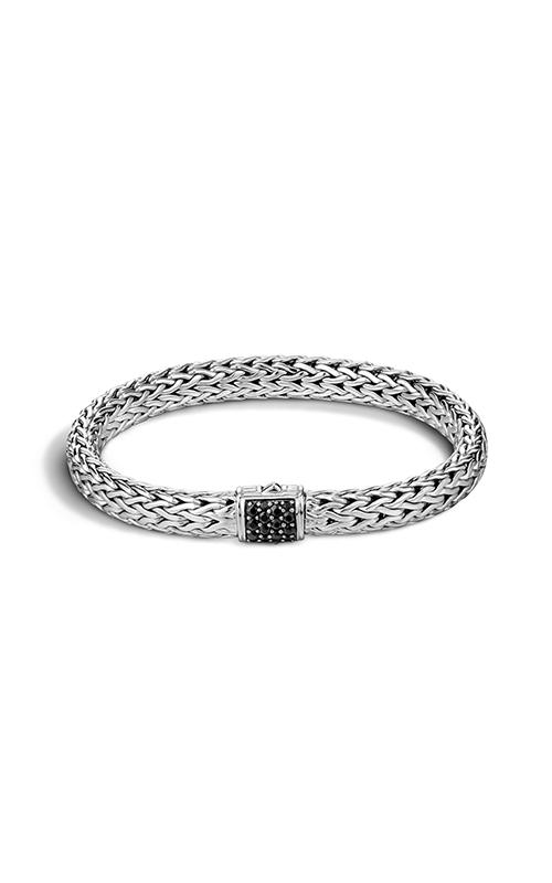 John Hardy Classic Chain Bracelet BBS90409BLSXL product image