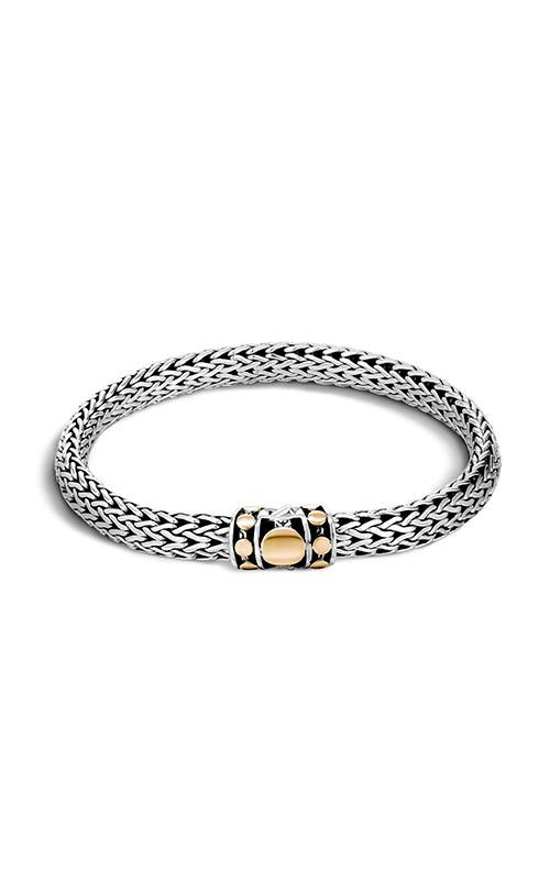 John Hardy Dot Bracelet BZ33666XM product image