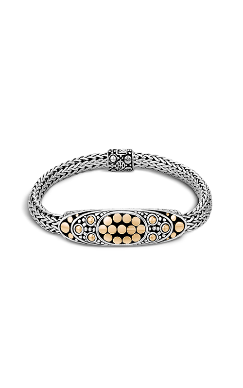 John Hardy Dot Collection Bracelet BZ904620 product image