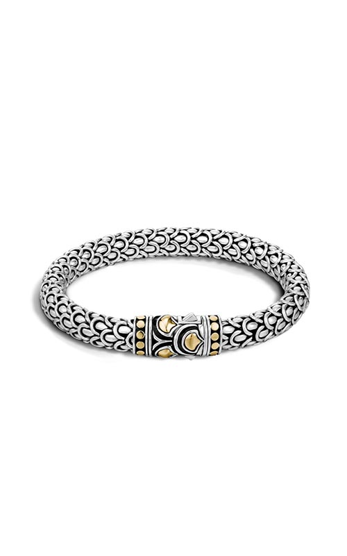 John Hardy Naga Collection Bracelet BZ65152 product image