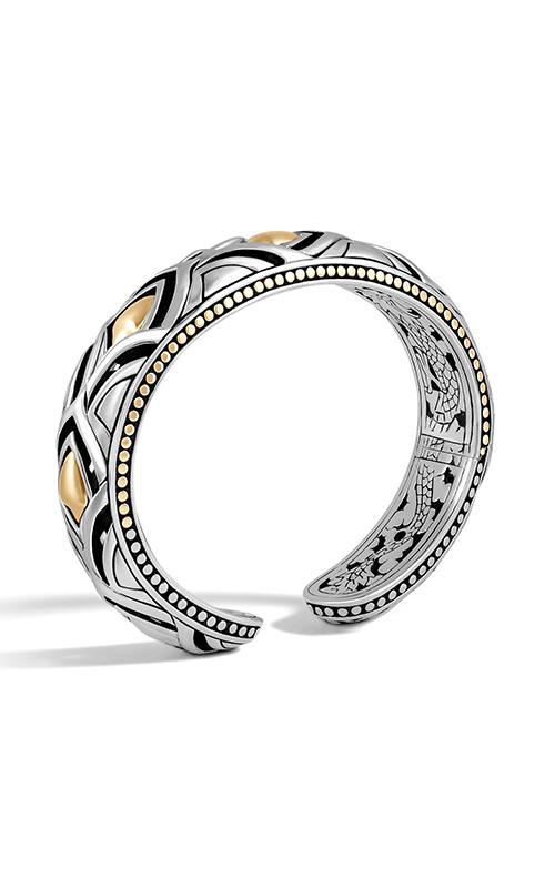 John Hardy Legends Naga Bracelet CZ65309XM product image
