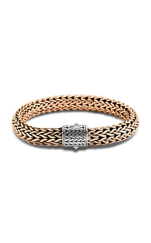 John Hardy Classic Chain Bracelet BM9404COZ product image