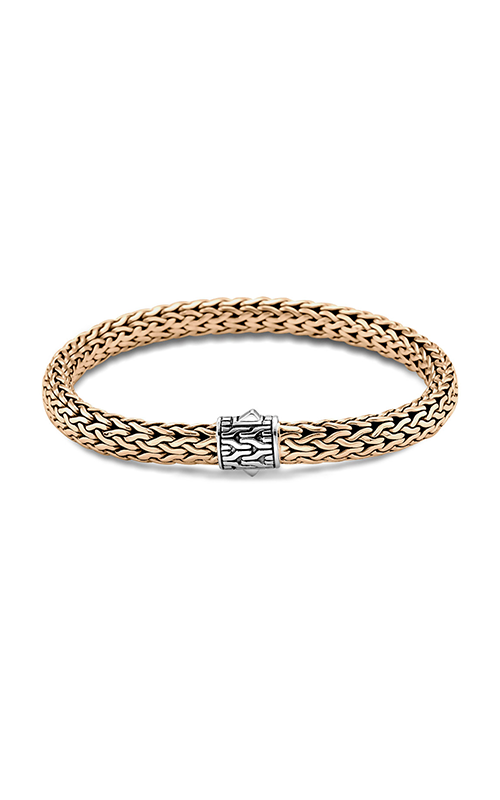 John Hardy Classic Chain Collection Bracelet BM90400COZ product image
