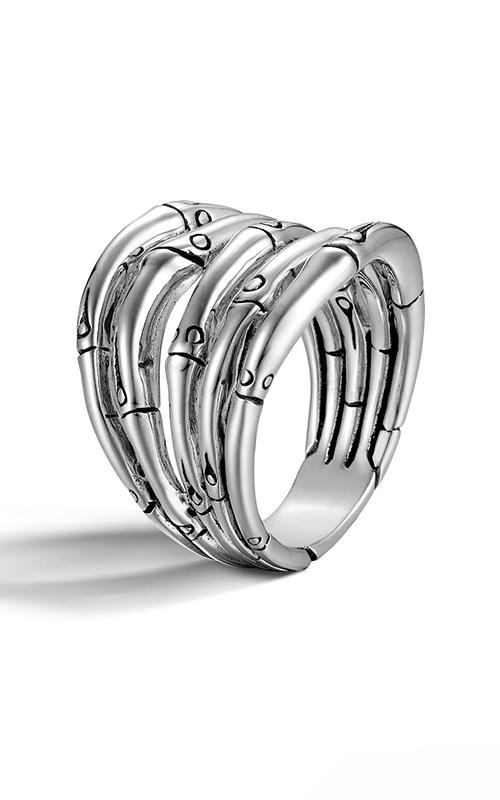 John Hardy Bamboo Fashion Ring RB5761X7 product image