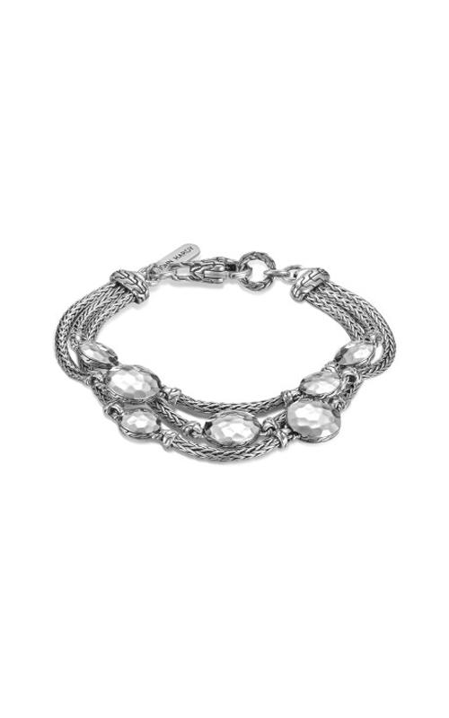 John Hardy Dot Bracelet BB7192 product image