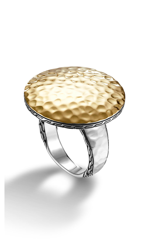 John Hardy Palu Fashion ring RZ7162 product image