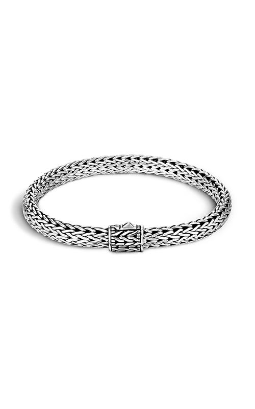 John Hardy Classic Chain Bracelet BM904C product image