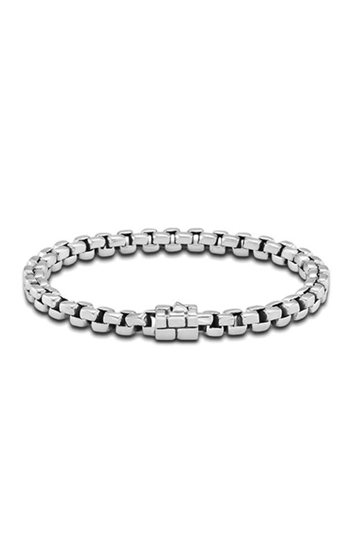 John Hardy Classic Chain Bracelet BM910 product image