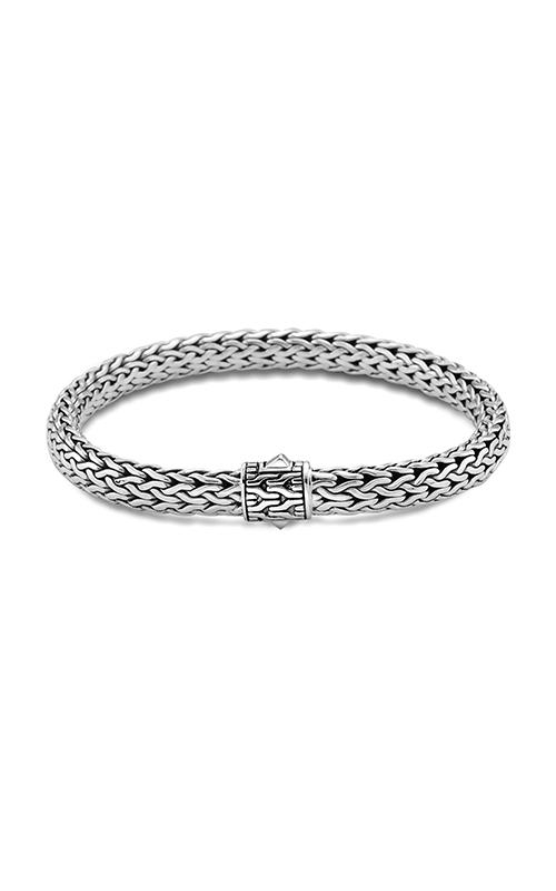 John Hardy Classic Chain Bracelet BM90400C product image