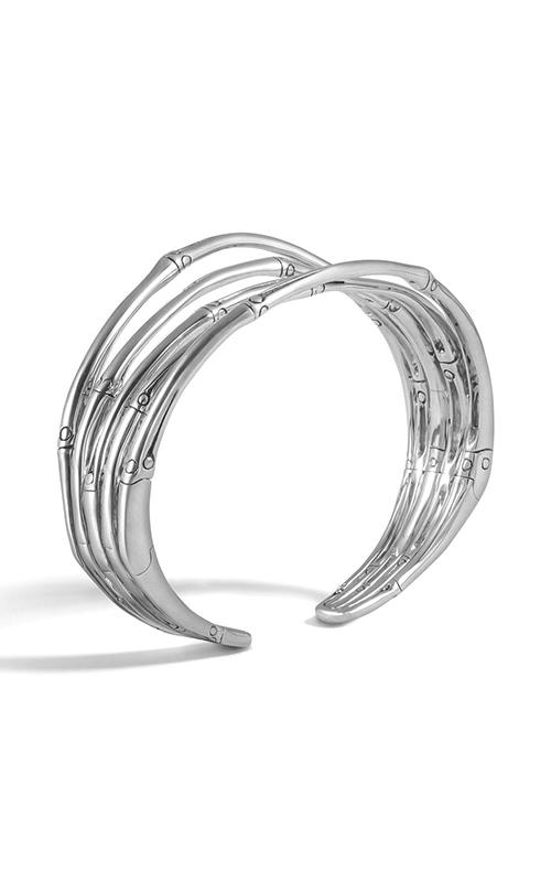 John Hardy Bamboo Collection Bracelet CB5756 product image