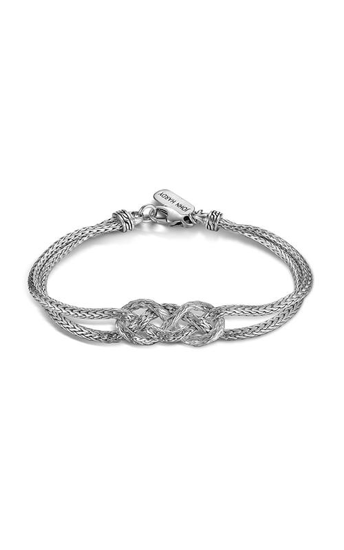 John Hardy Classic Chain Bracelet BB99317 product image