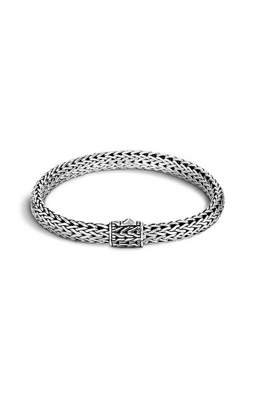 John Hardy Classic Chain Bracelet BB90400CXM product image
