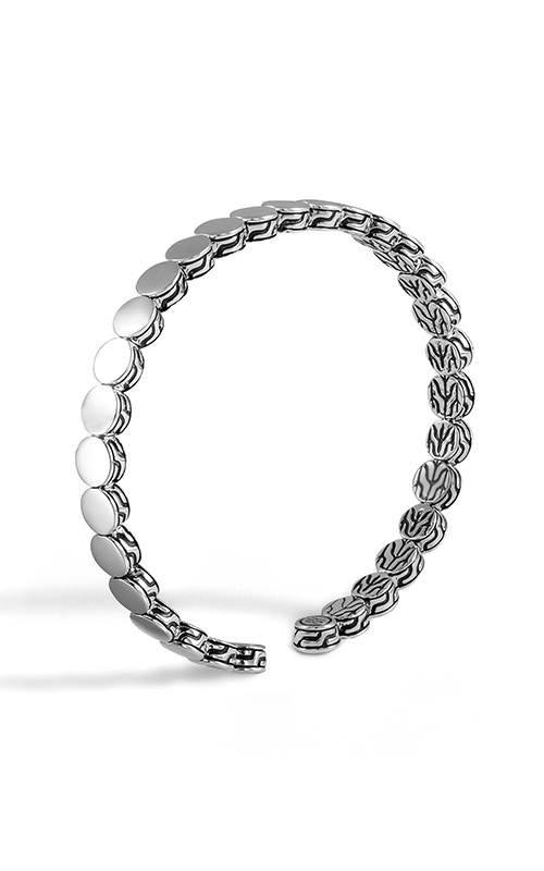 John Hardy Dot Bracelet CB34104 product image