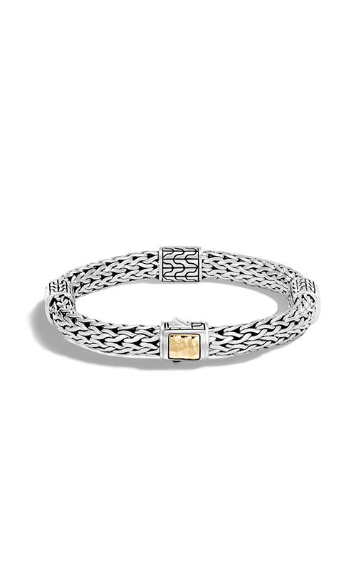 John Hardy Palu Collection Bracelet BZ90471 product image