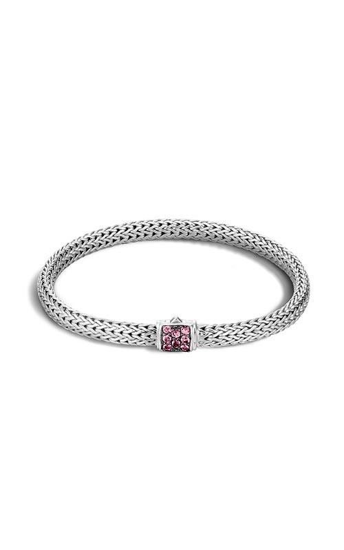 John Hardy Classic Chain Bracelet BBS96002SNPXM product image