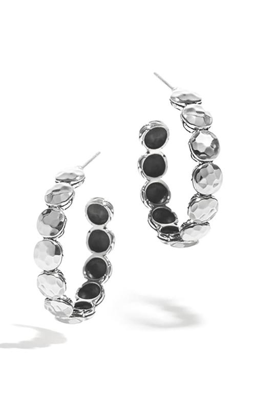 John Hardy Palu Earrings EB7230 product image