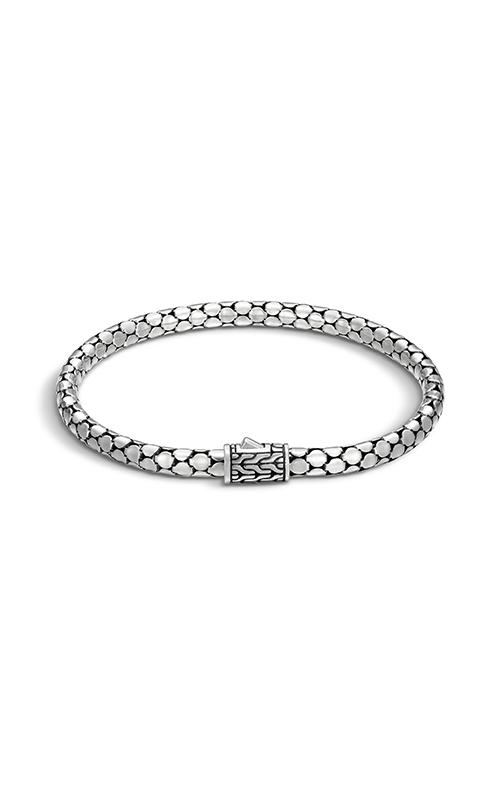 John Hardy Dot Bracelet BB34386XM product image