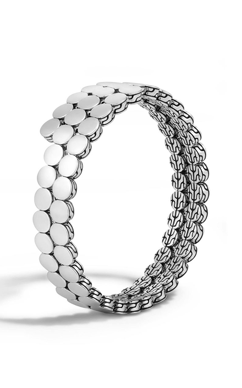 John Hardy Dot Bracelet BB34439 product image