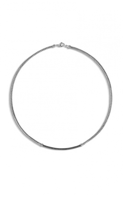 John Hardy Classic Chain Necklace NBS996924BLS product image