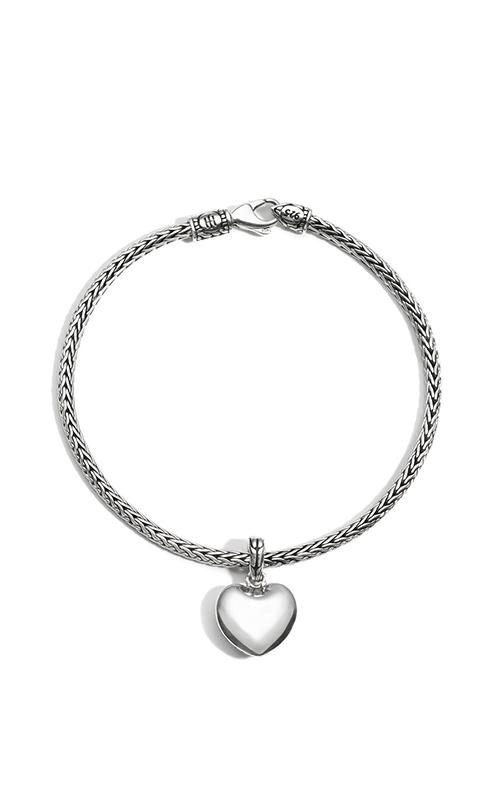 John Hardy Classic Chain Bracelet BB99787XM product image