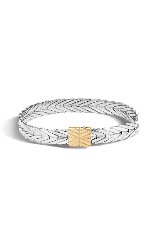 John Hardy Modern Chain Bracelet BZ93269XM product image
