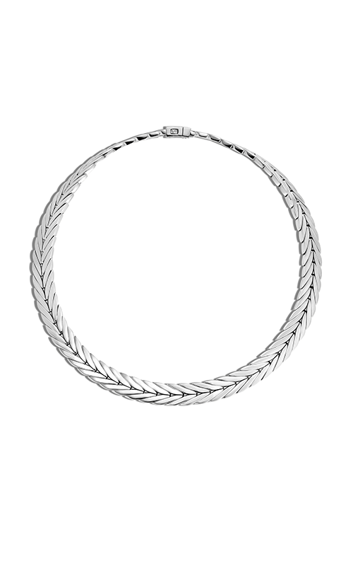 John Hardy Modern Chain Necklace NB93272X18 product image