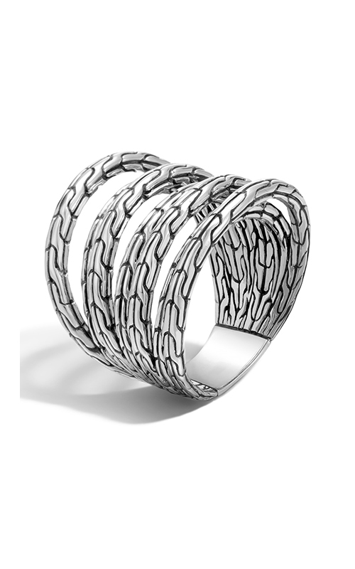 John Hardy Classic Chain Fashion ring RB999530 product image