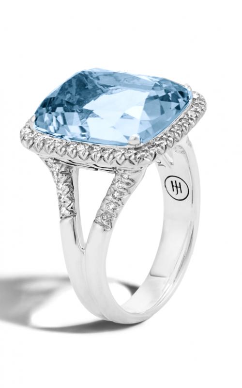 John Hardy Classic Chain Collection Fashion ring RBS971591BTDI product image