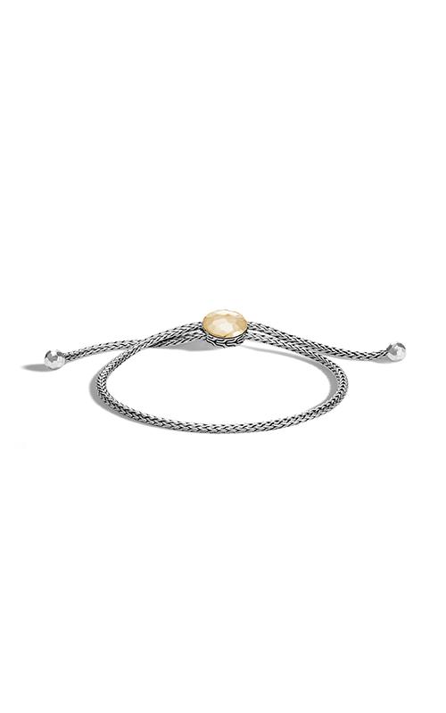 John Hardy Classic Chain Bracelet BZ999590XM-L product image