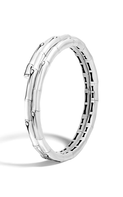 John Hardy Bamboo Bracelet BB5900 product image
