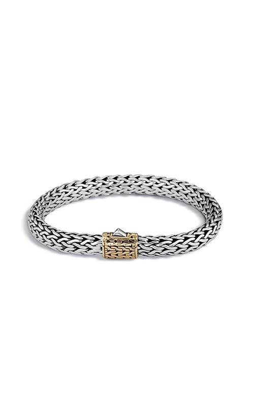 John Hardy Classic Chain Bracelet BB90400GCXM product image