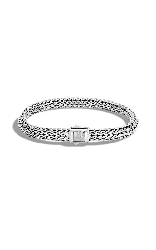 John Hardy Classic Chain Bracelet BB96185XM product image