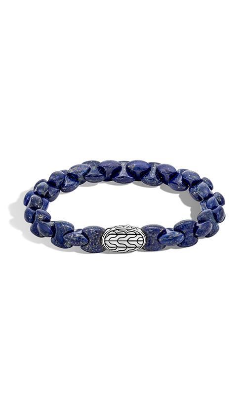 John Hardy Classic Chain Bracelet BMS995751LPZXM product image