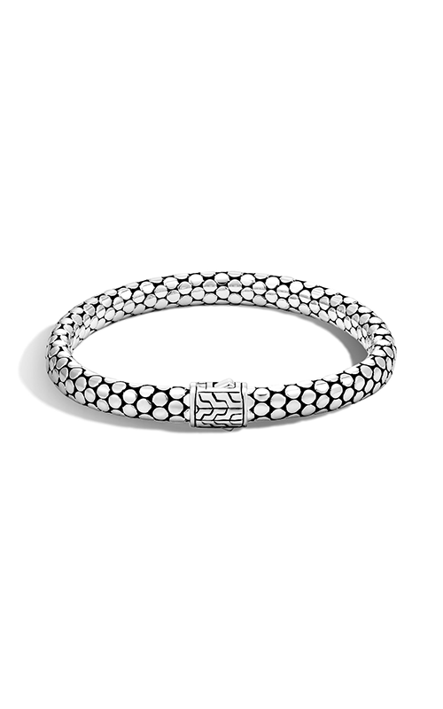 John Hardy Dot Bracelet BB3905XM product image